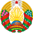 Сайт депутата Палаты Представителей Национального собрания Республики Беларусь Марзалюка Игоря Александровича